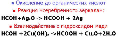 hello_html_m5ed8bca8.jpg