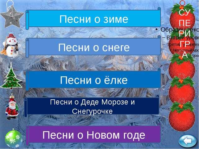интерактивная игра угадай мелодию скачать бесплатно - фото 10
