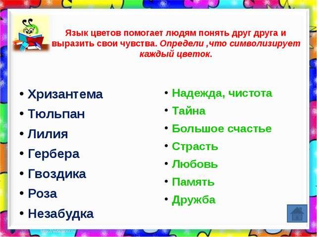 Использованные ресурсы: http://www.interfotki.ru/user/info/148901/works -ирис...