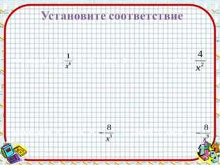 Функция1. +22. x+cosx3. sin2x4. cos2x5.  ПроизводнаяА. 1-sinxB.