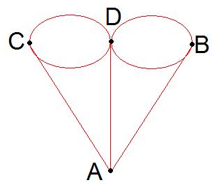 владимир графов физика французский язык