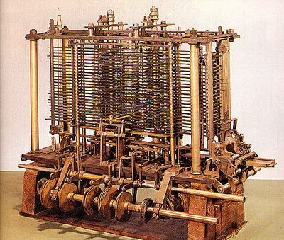 http://www.itcon-s.com/pics/difference_engine_rebilt.jpg