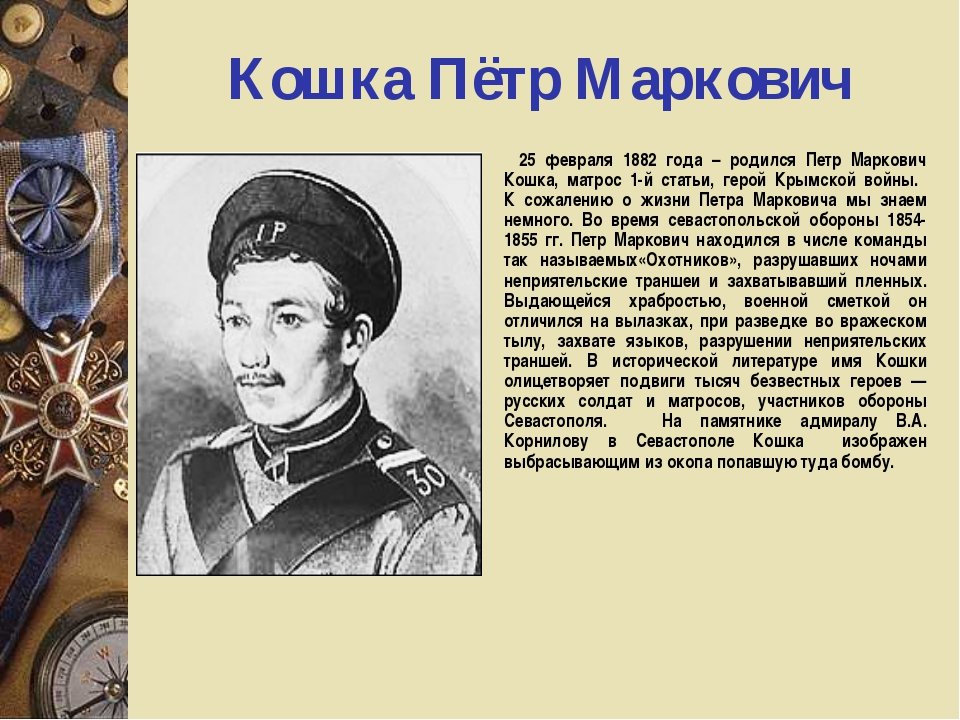 Index of /images/vse_o_koshkax/vse_o_shotl_kosh