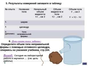 Использованная литература 1. Перышкин А.В. Физика. 7 кл. : Учебник для общеоб