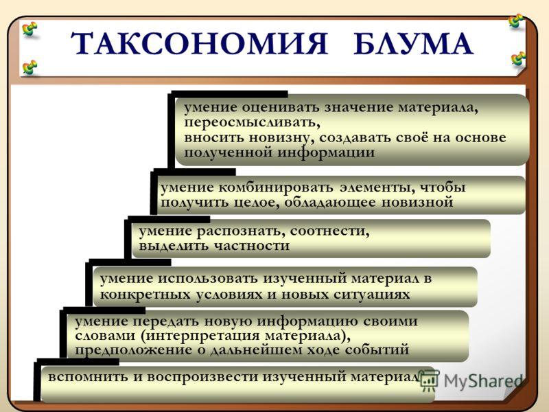 F:\к_мастер_классу_16_01_15\slide_10.jpg