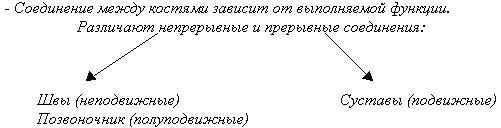 http://festival.1september.ru/articles/412567/img2.jpg