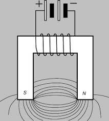 электромагнит 2.jpg