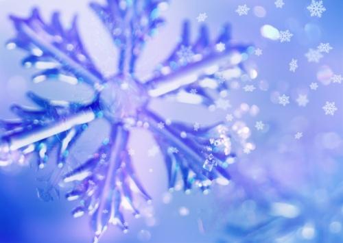 снежинка.jpg