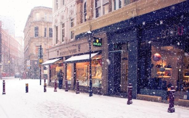 snegopad-v-gorode_1920x1200.jpg