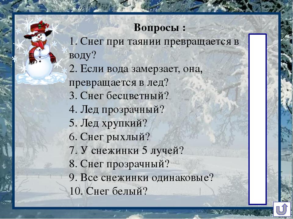 Электронная тетрадь по русской сегодня мы еще больше с вами узнаем о снеге.