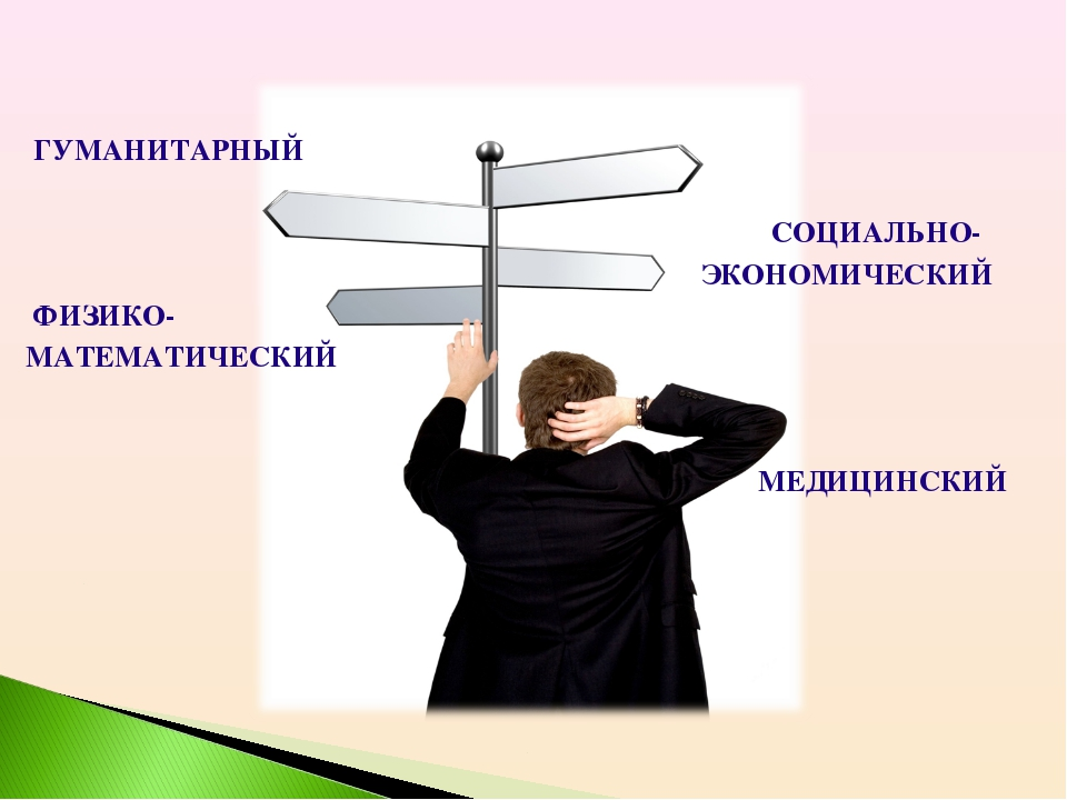 ГУМАНИТАРНЫЙ СОЦИАЛЬНО- ЭКОНОМИЧЕСКИЙ ФИЗИКО- МАТЕМАТИЧЕСКИЙ МЕДИЦИНСКИЙ