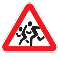 Пешеходный-переход2