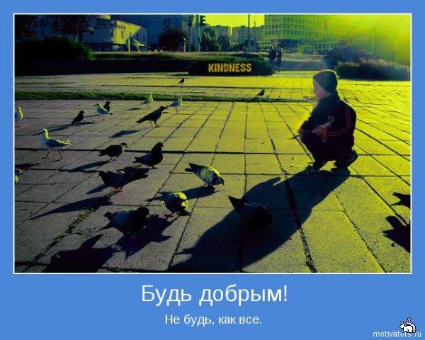 http://copypast.ru/uploads/posts/thumbs/1277576339_motivator3544.jpg