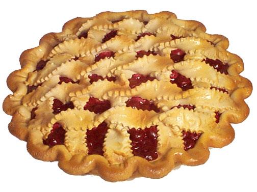 C:\Users\1\Desktop\Проэкты\Documents\cherry pie-saidaonline.jpg