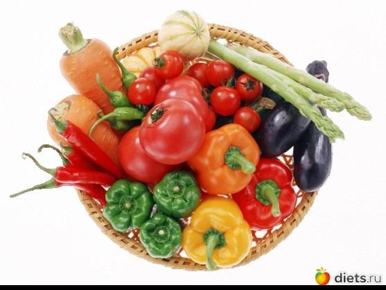 http://st1.diets.ru/data/cache/2012mar/17/48/668812_78184-700x500.jpg