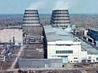 В четверг в 8:00 по московскому времени останавливается последний промышленный реактор АДЭ-5 на реакторном заводе Сибирского химического комбината в городе Северск (бывший Томск-7) Томской области