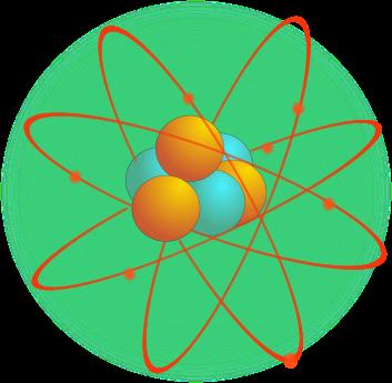 http://blakehall.ca/wordpress/wp-content/uploads/2012/10/science-1024x1003.png