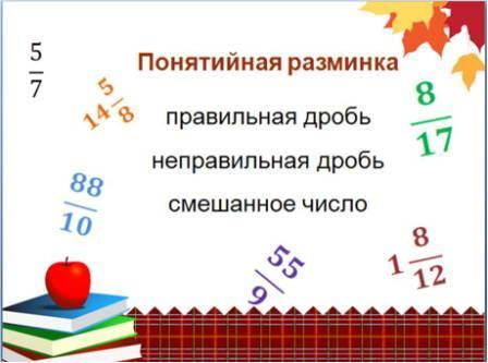 hello_html_49d4f532.jpg