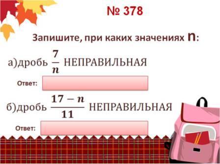 hello_html_6b35cc64.jpg