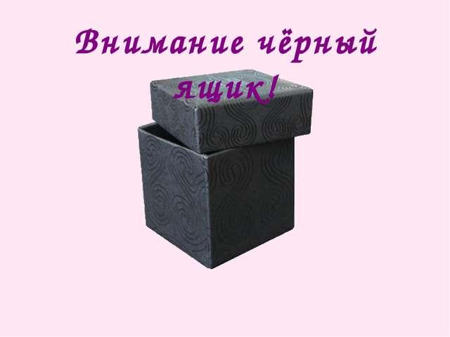 При царе Иване IV были выпущены монеты, на которых изображался всадник с копь...