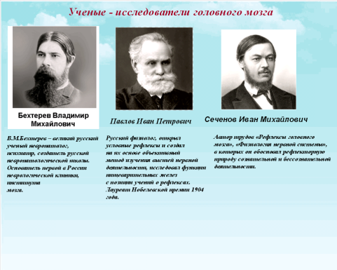 C:\Documents and Settings\Волкова Т\Рабочий стол\Image.bmp