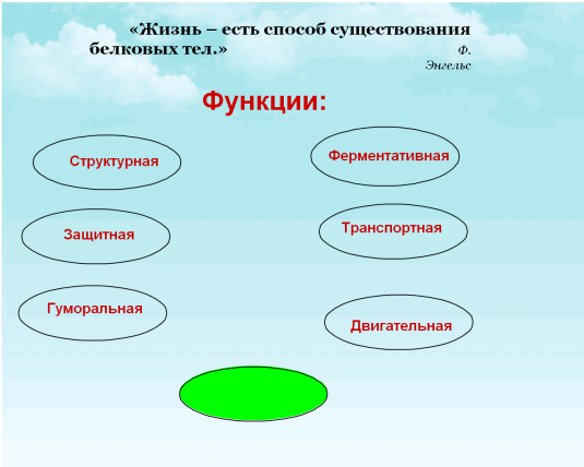 C:\Documents and Settings\test\Рабочий стол\о.bmp