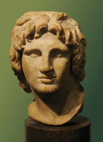 AlexanderTheGreat_Bust[1]