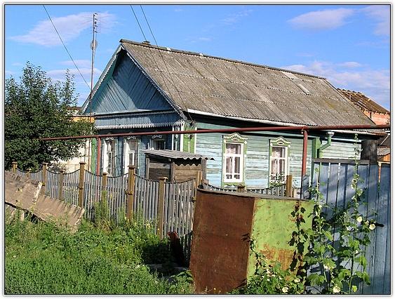 http://katti.ucoz.ru/_pu/46/22172633.jpg