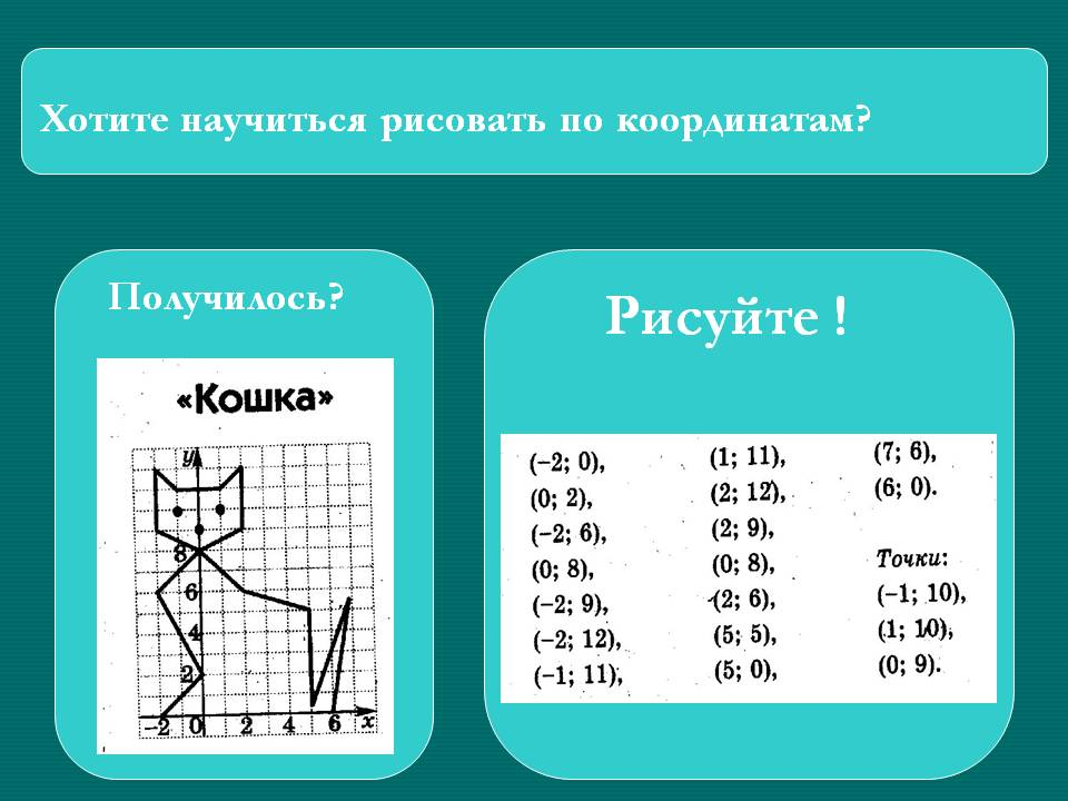 C:\Documents and Settings\Петровна\Рабочий стол\проект графики\рисунки\15.jpg