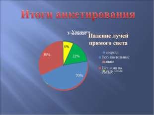 22% 6%