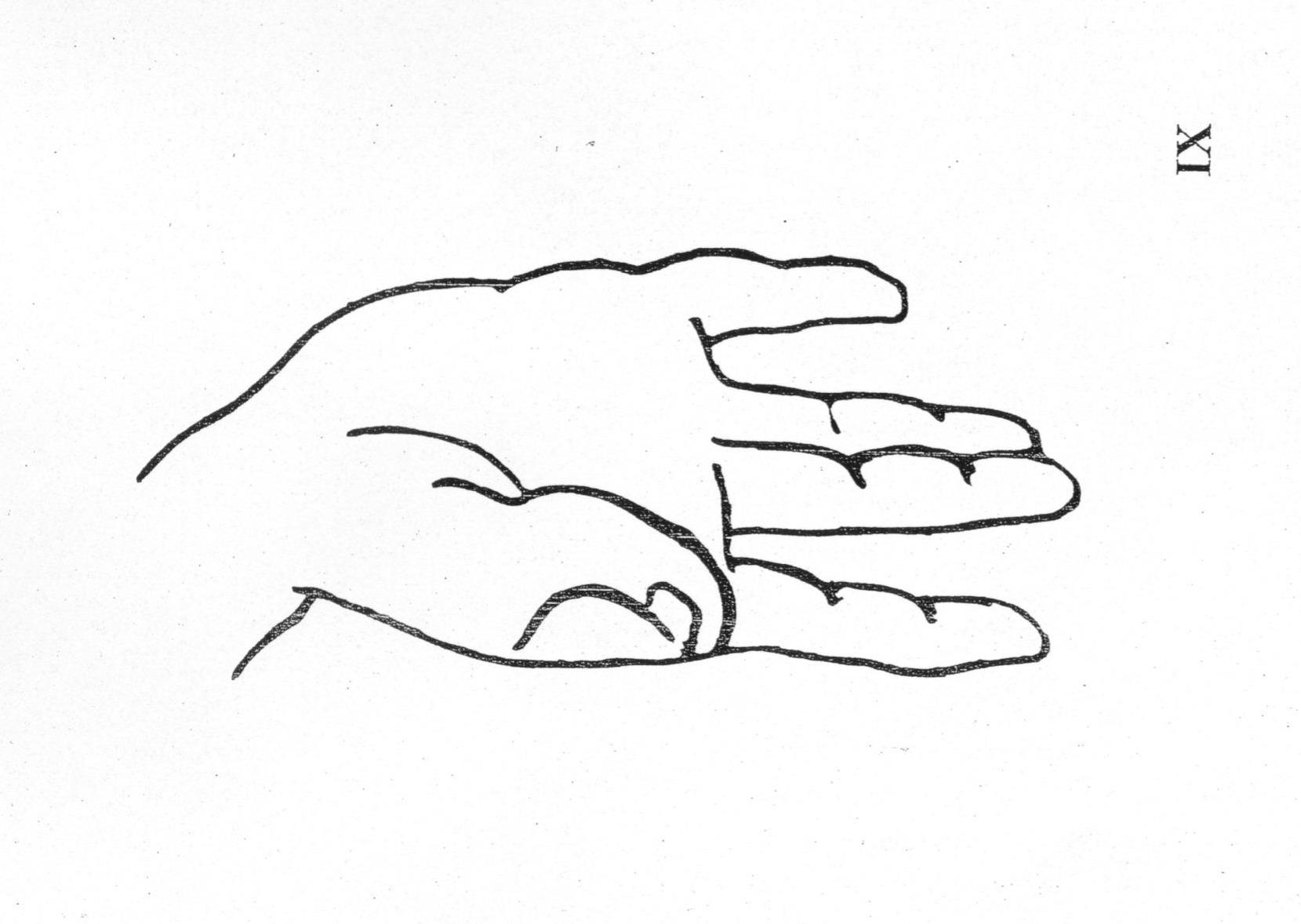 акт по вентиляции бланк