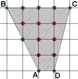 C:\Users\Гузель\Desktop\Решение-задачи-B6-на-ЕГЭ-по-математике.-Метод-Пика-в-работе-репетитора.jpg