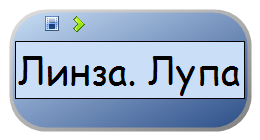 hello_html_m73264288.png