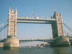 http://londonengland.ca/images/londonbridge.jpg