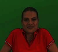 http://www.rusbonn.de/mat/gimn/gimn1.files/11.jpg
