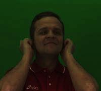 http://www.rusbonn.de/mat/gimn/gimn1.files/1_2.jpg