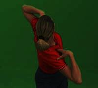 http://www.rusbonn.de/mat/gimn/gimn3.files/sk_2.jpg