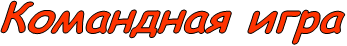 hello_html_m5c3f401a.png