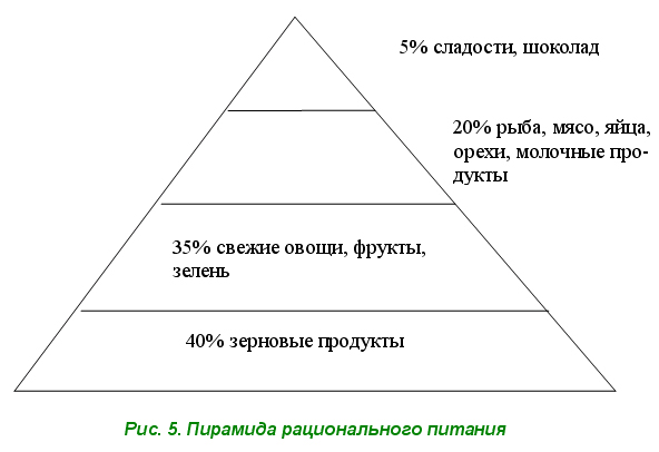 http://www.msmsu.ru/zob/img/r5.jpg