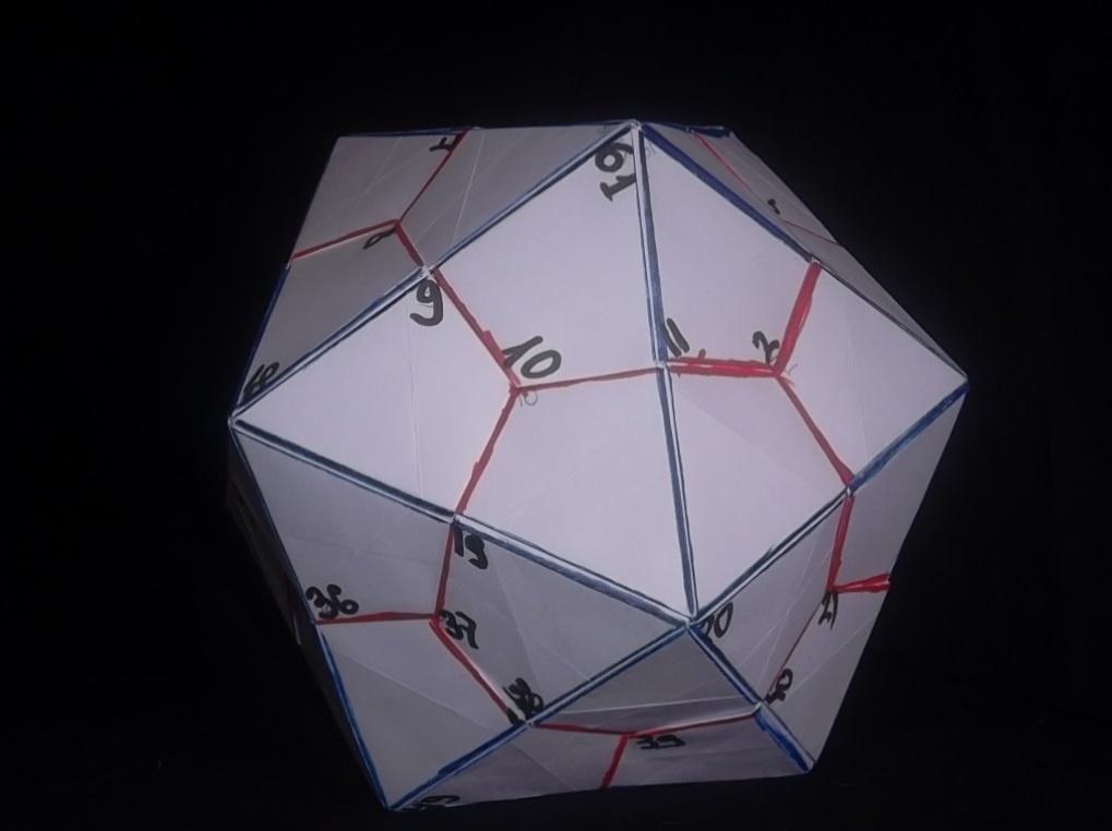 C:\Users\uaer\Desktop\оригами\пестова\фото икосаэдра\SAM_0776.JPG