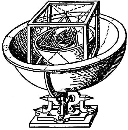 C:\Users\uaer\Desktop\оригами\рудницкая\кубок кеплера.png