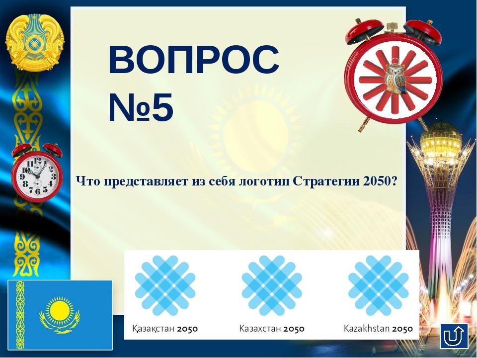 Какое место на сегодняшний день занимает Казахстан в рейтинге Всемирного экон...
