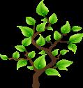 http://lihan55.narod.ru/logo01.png