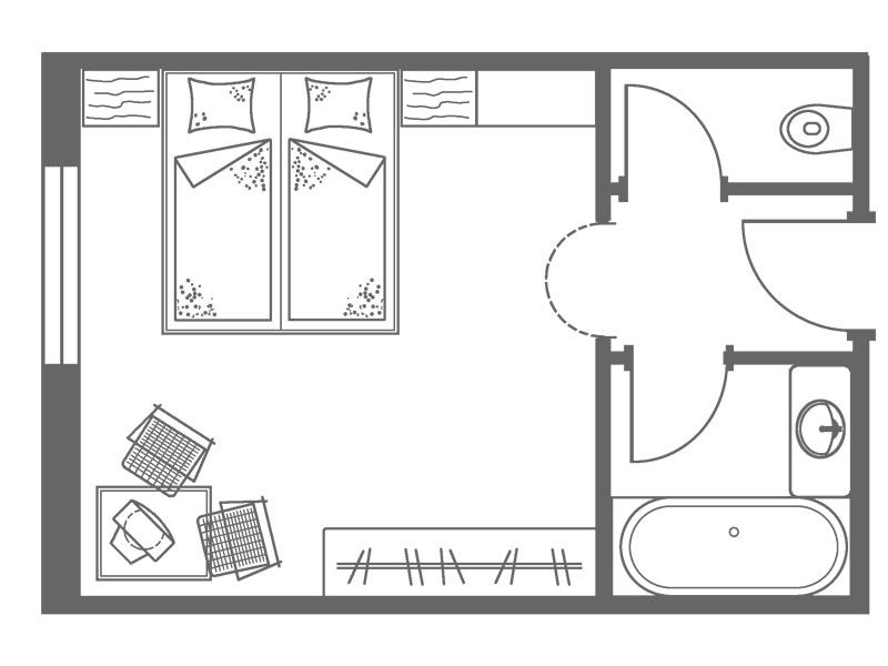 C:\Documents and Settings\Admin\Рабочий стол\открытый урок\s_au_galtur_ballunspitze_doubleroom_edelweiss_floorplan.jpg