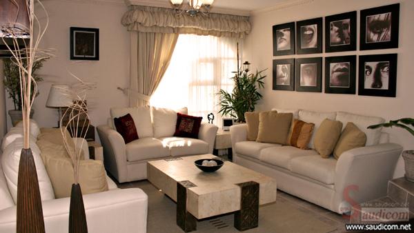Interior Designer Living Room Home Design