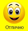 hello_html_2f32c5b6.png