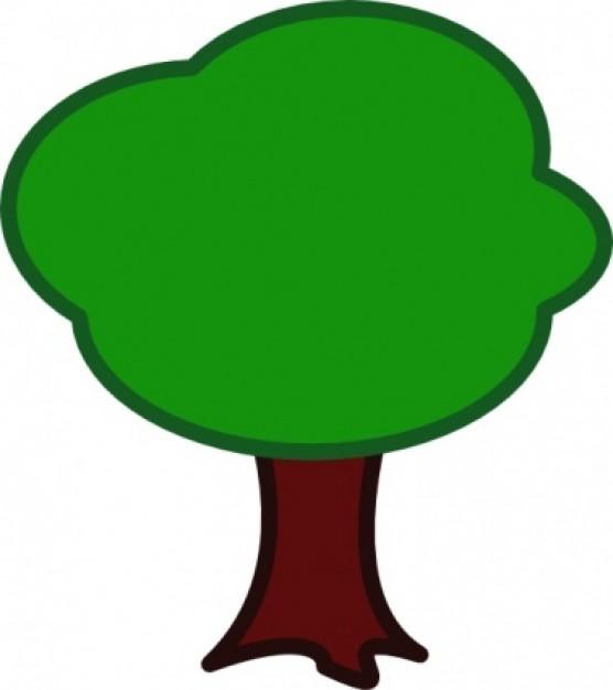 http://static.freepik.com/free-photo/tree-clip-art_427645.jpg