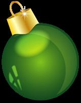 H:\презентация жи-ши\christmas_balls - копия (2).png