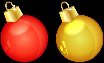 H:\презентация жи-ши\christmas_balls - копия.png