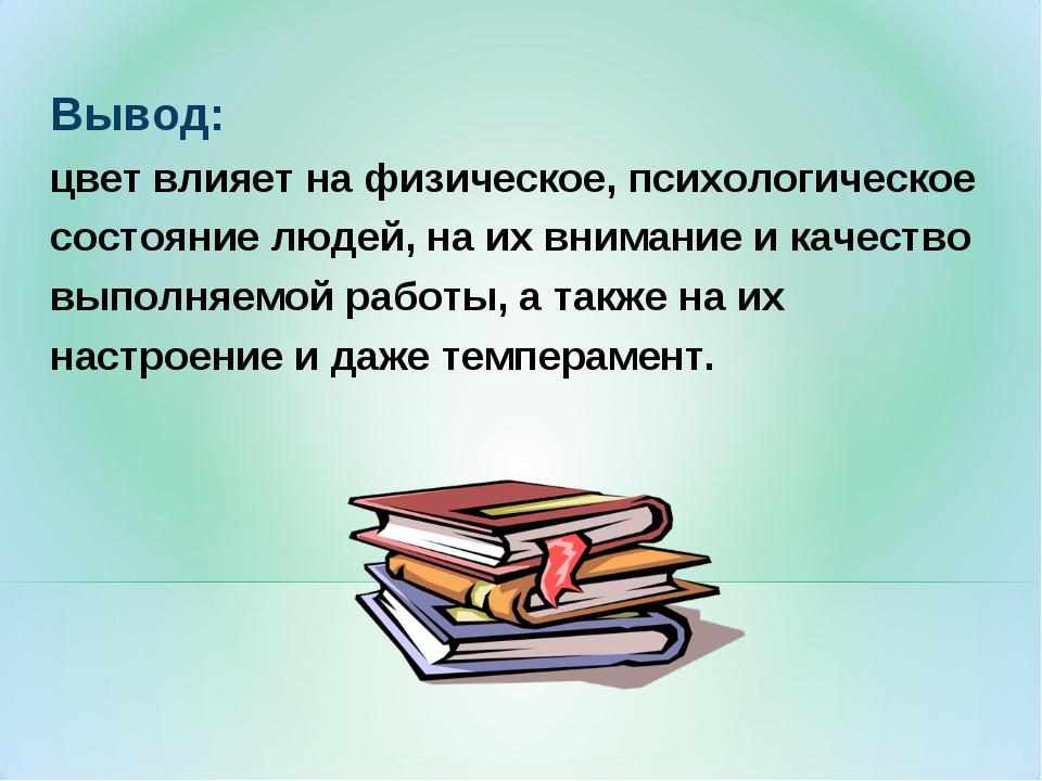 Портативные зарядные устройства - sony ru